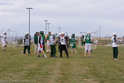 070223_JV_3rd_Tryouts_008
