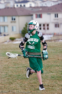 070223_JV_3rd_Tryouts_033