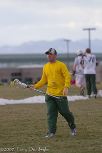 070223_JV_3rd_Tryouts_035