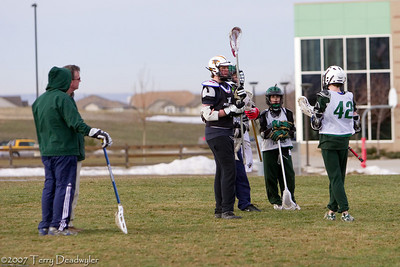 070223_JV_3rd_Tryouts_038