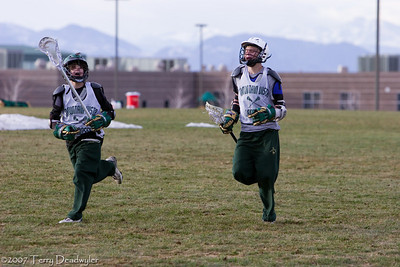 070223_JV_3rd_Tryouts_025