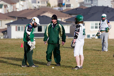 070223_JV_3rd_Tryouts_017