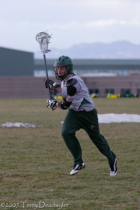 070223_JV_3rd_Tryouts_030