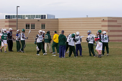 070223_JV_3rd_Tryouts_002