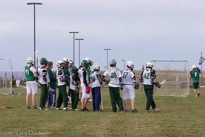070223_JV_3rd_Tryouts_004