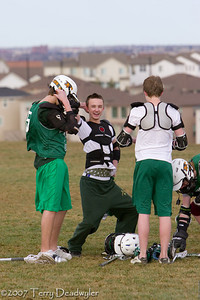 070223_JV_3rd_Tryouts_012