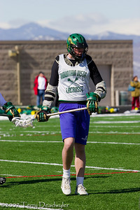 070224_Tryouts-Scrimmage_022