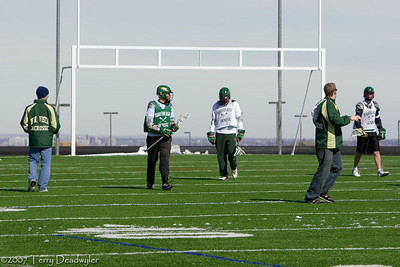 070224_Tryouts-Scrimmage_011