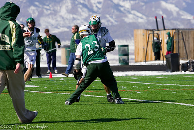 070224_Tryouts-Scrimmage_036