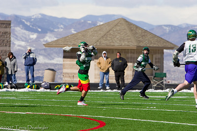 070224_Tryouts-Scrimmage_033
