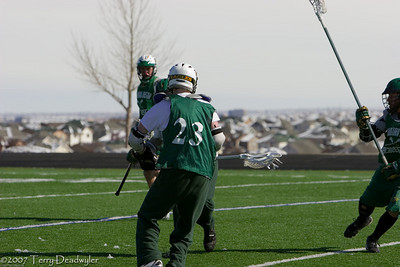 070224_Tryouts-Scrimmage_005
