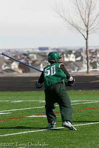 070224_Tryouts-Scrimmage_017