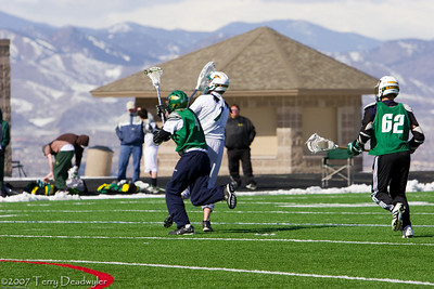 070224_Tryouts-Scrimmage_037