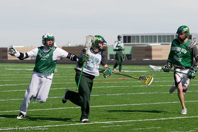 070224_Tryouts-Scrimmage_013