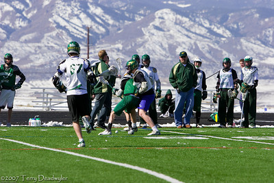 070224_Tryouts-Scrimmage_039