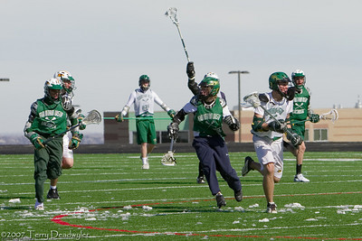 070224_Tryouts-Scrimmage_007