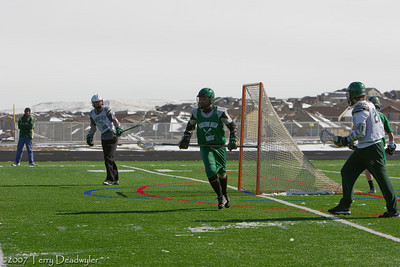 070224_Tryouts-Scrimmage_001