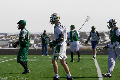 070224_Tryouts-Scrimmage_003