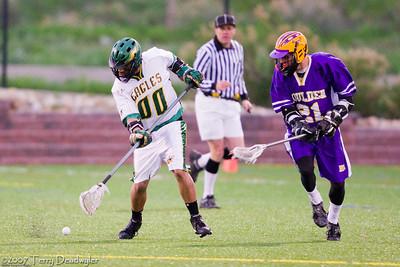 070504_Var Boulder Playoff_035