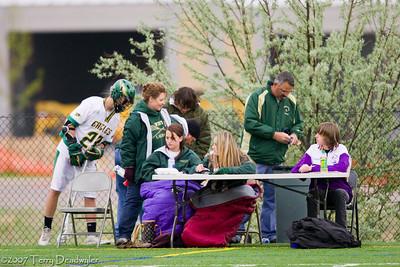 070504_Var Boulder Playoff_012