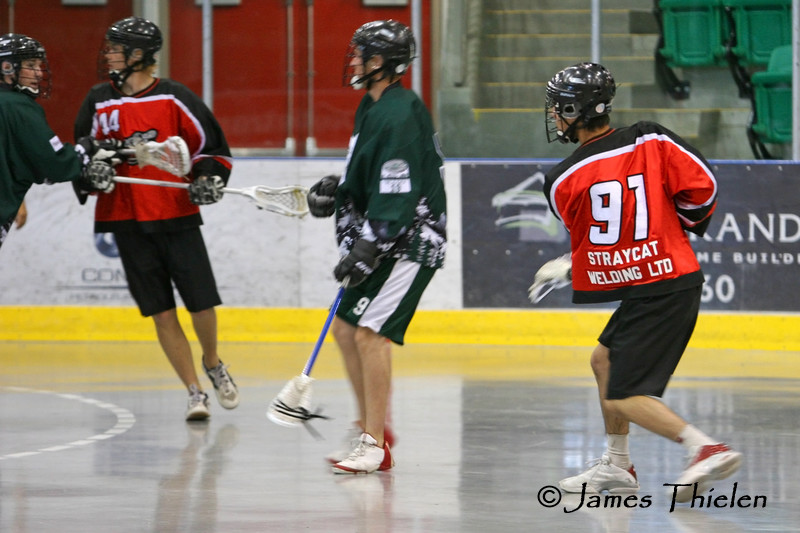 07 07 21 Ice-Rebels 006m