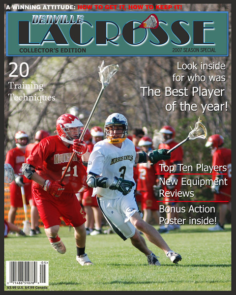 DinvilleLacrosseMagCoverBoys2