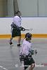 Rockies vs Ice_08 05 03_0015m