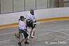 Rockies vs Ice_08 05 03_0007m