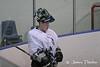 Rockies vs Ice_08 05 03_0005m