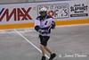 Rockies vs Ice_08 05 03_0019m
