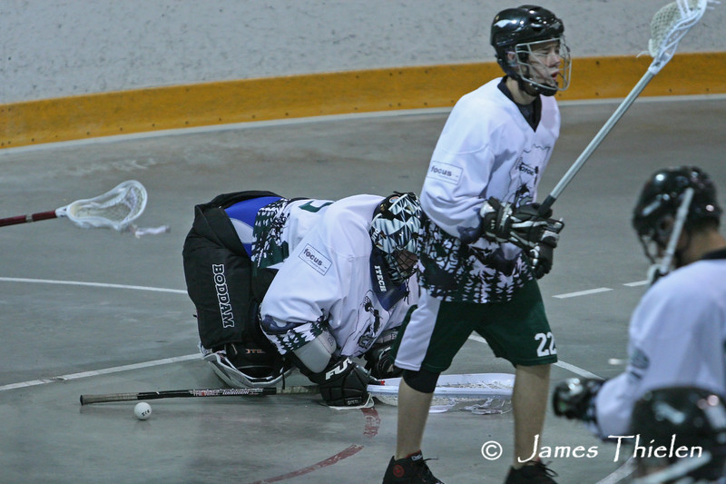 Rockies vs Ice_08 05 03_0001m