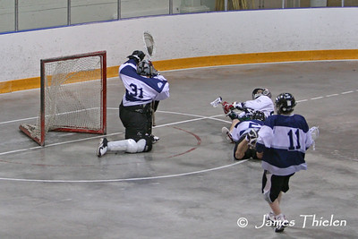 Rockies vs Ice_08 05 03_0134m