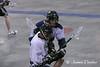 Rockies vs Ice_08 05 03_0012m