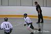 Rockies vs Ice_08 05 03_0017m