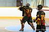 Sabrecats 1 vs Icemen_08 06 15_0085m