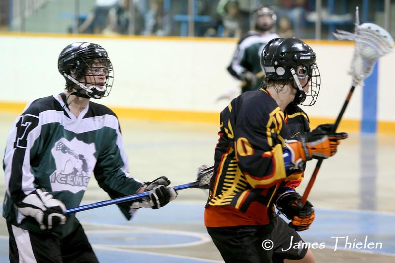 Sabrecats 1 vs Icemen_08 06 15_0120m