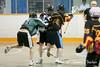 Sabrecats 1 vs Icemen_08 06 15_0118m