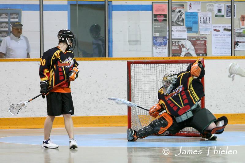 Sabrecats 1 vs Icemen_08 06 15_0192m