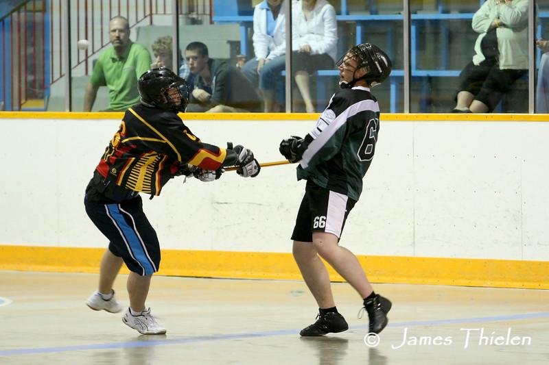 Sabrecats 1 vs Icemen_08 06 15_0187m