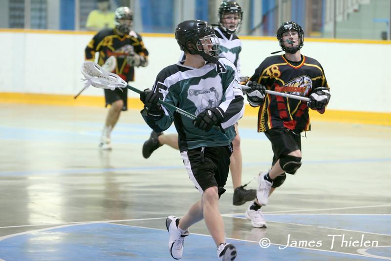 Sabrecats 1 vs Icemen_08 06 15_0110m