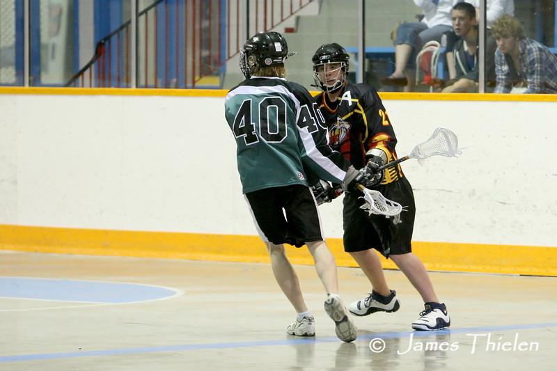 Sabrecats 1 vs Icemen_08 06 15_0086m