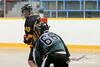 Sabrecats 1 vs Icemen_08 06 15_0185m