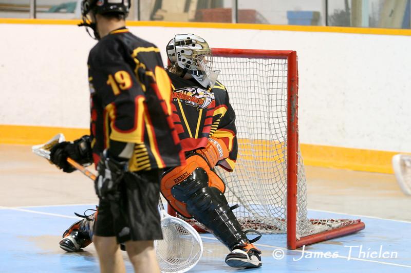 Sabrecats 1 vs Icemen_08 06 15_0089m
