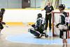 Sabrecats 1 vs Icemen_08 06 15_0048m