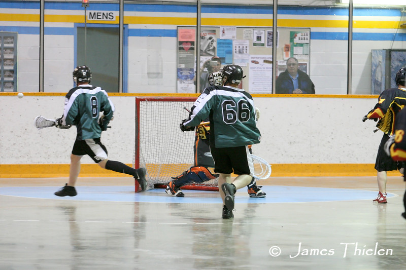 Sabrecats 1 vs Icemen_08 06 15_0030m