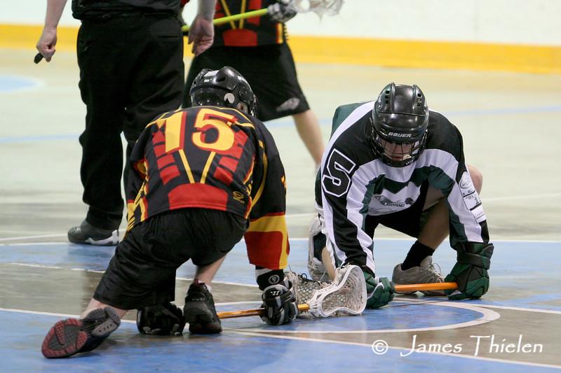 Sabrecats 1 vs Icemen_08 06 15_0081m