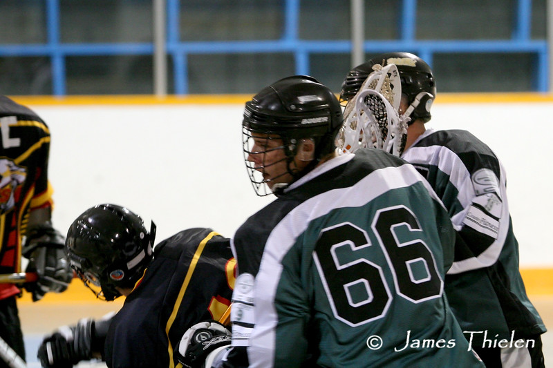 Sabrecats 1 vs Icemen_08 06 15_0018m