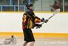 Sabrecats 1 vs Icemen_08 06 15_0149m