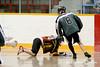 Sabrecats 1 vs Icemen_08 06 15_0011m