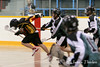 Sabrecats 1 vs Icemen_08 06 15_0133m